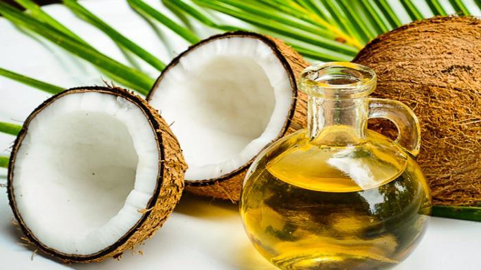minyak klentik untuk ibu hamil