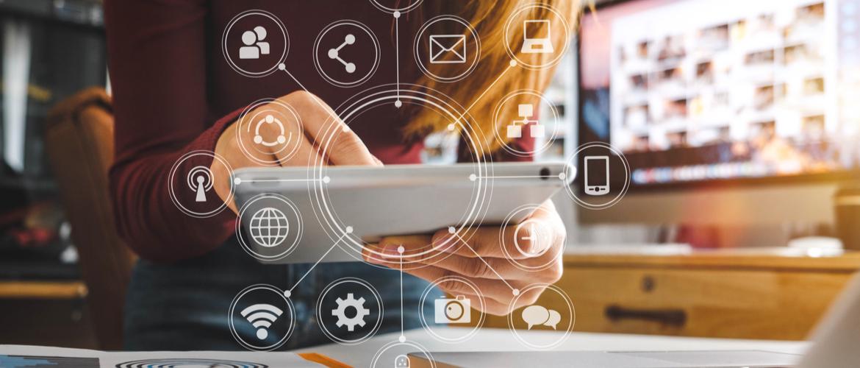 Strategi Digital Marketing UMKM