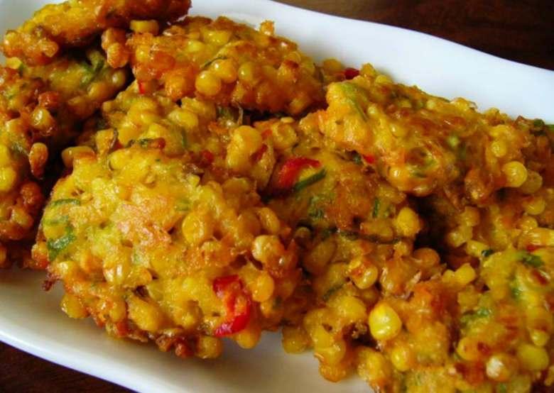 resep-bakwan-jagung-tanpa-telur