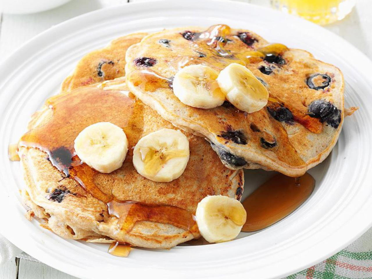 Cara-Membuat-Pancake-Pisang