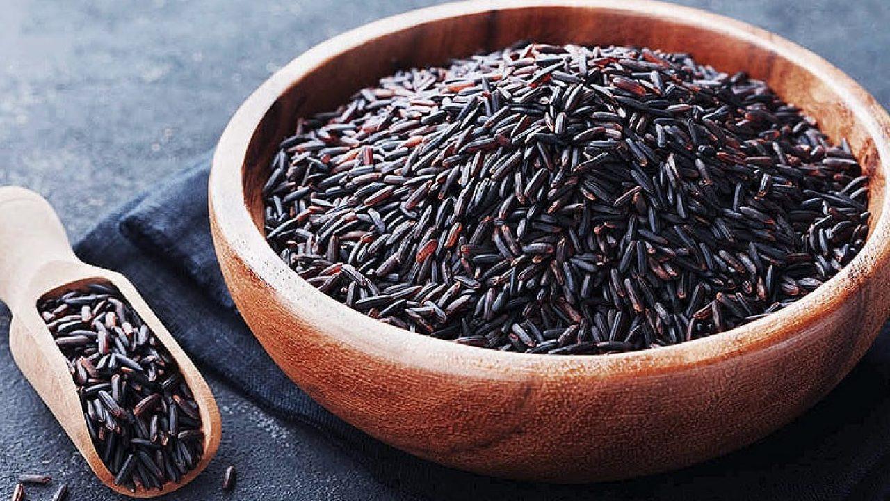 Resep cara membuat bolu ketan hitam panggang
