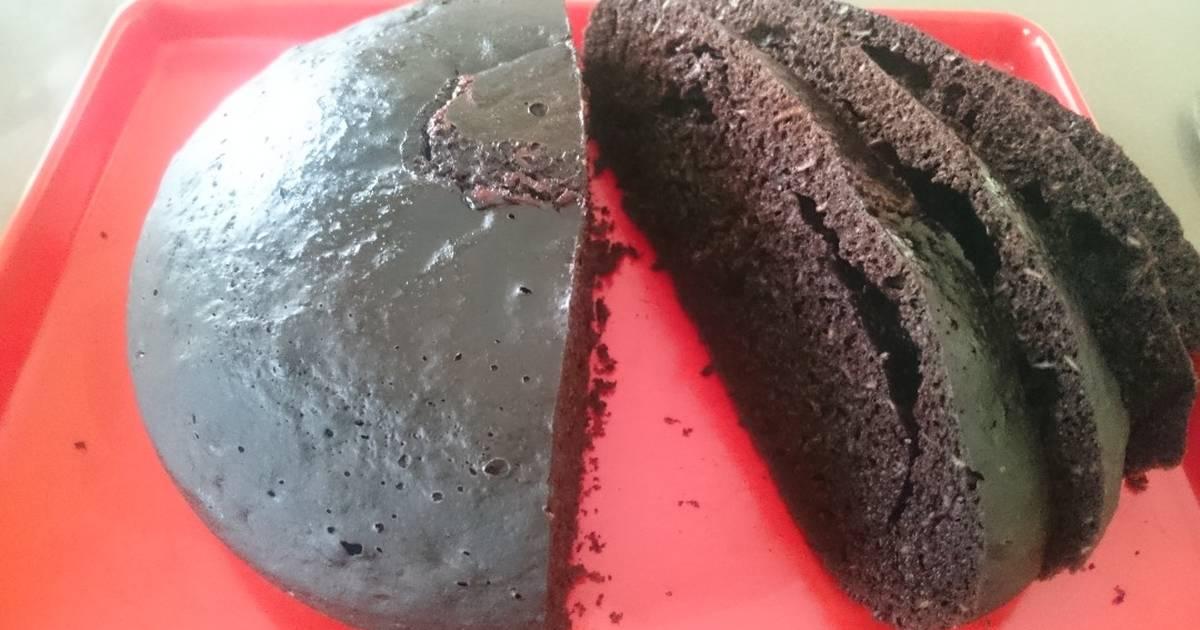 cara-membuat-kue-dari-tepung-tapioka